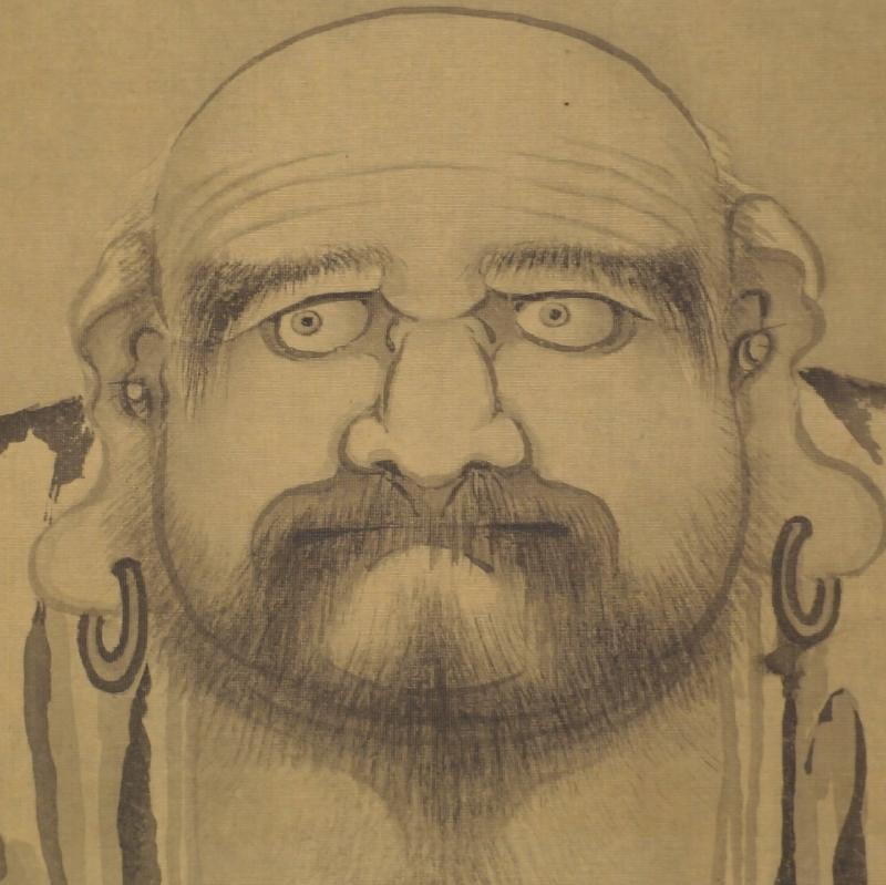 Kunisada III e