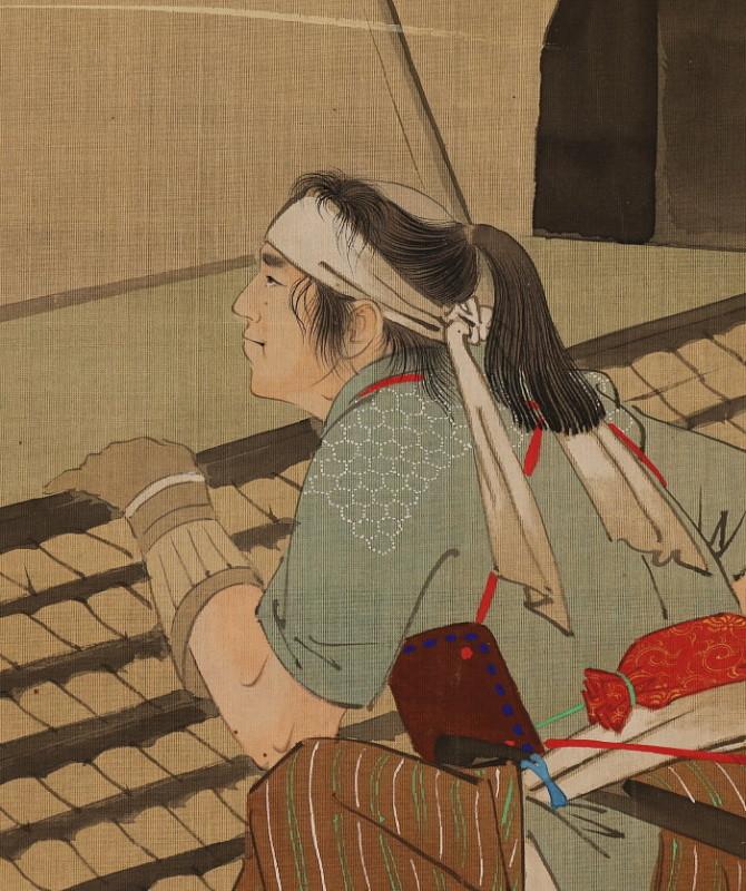 Kikuchi c