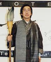 Kobayshi4