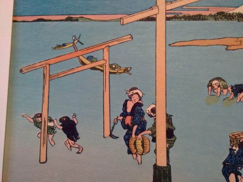 Hokusai Nobuto Ura b