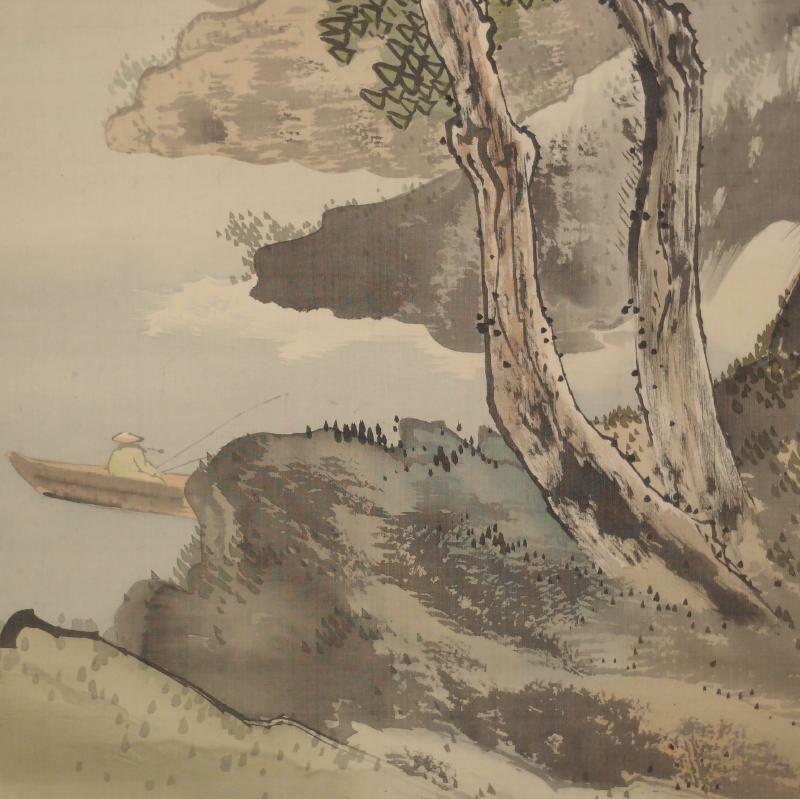 takahashi gyokuen 1858-1938 c