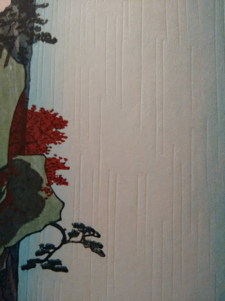 Hiroshige – Mino a3