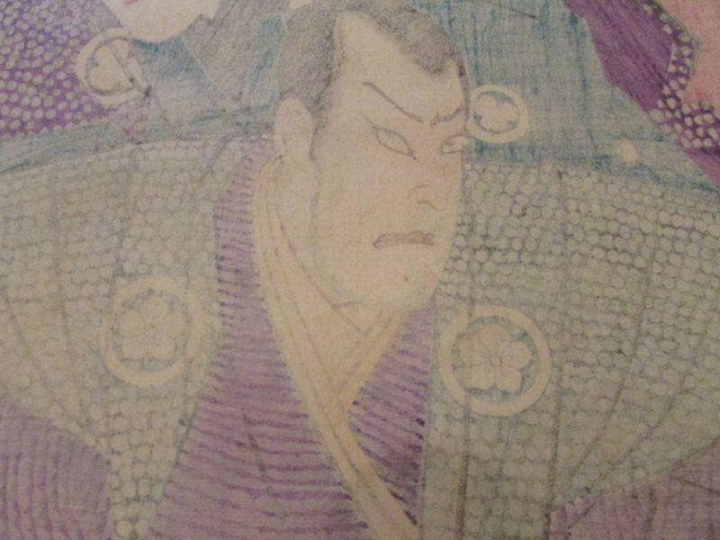 Kunichika 3e