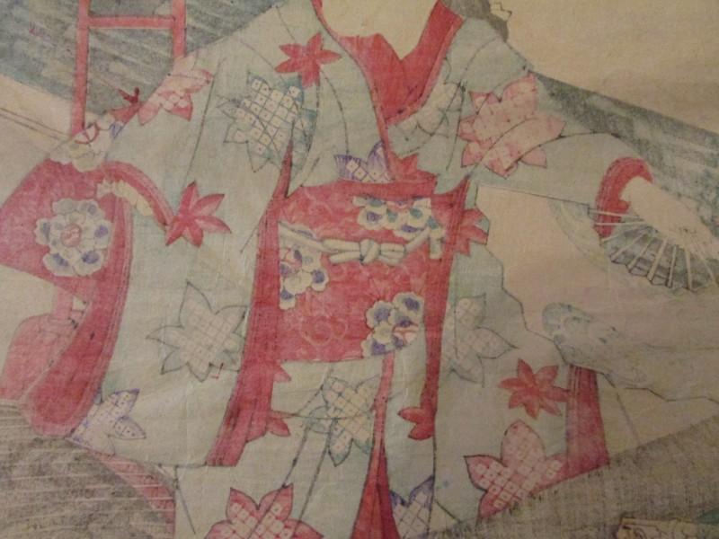 Kunisada III c