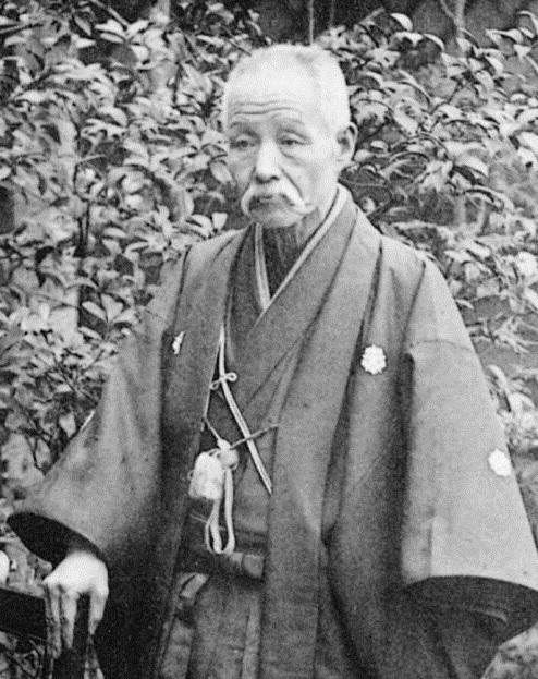 HashimotoGaho