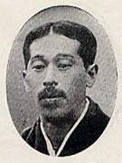 Nishimura Suisho