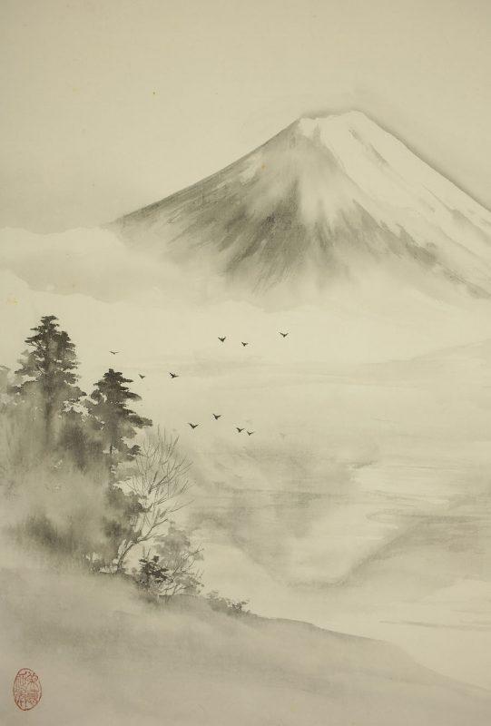 KOBAYASHI TOUN c