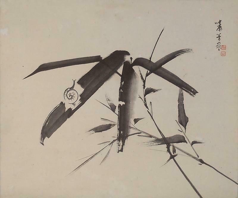 Ikai Shokoku b