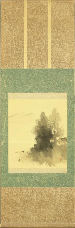 Tatewaki Taizan 1a